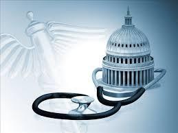 capitol-healthcare
