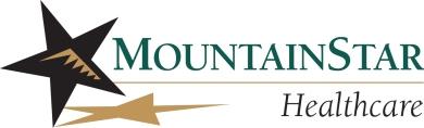 MountainStarHealthcare